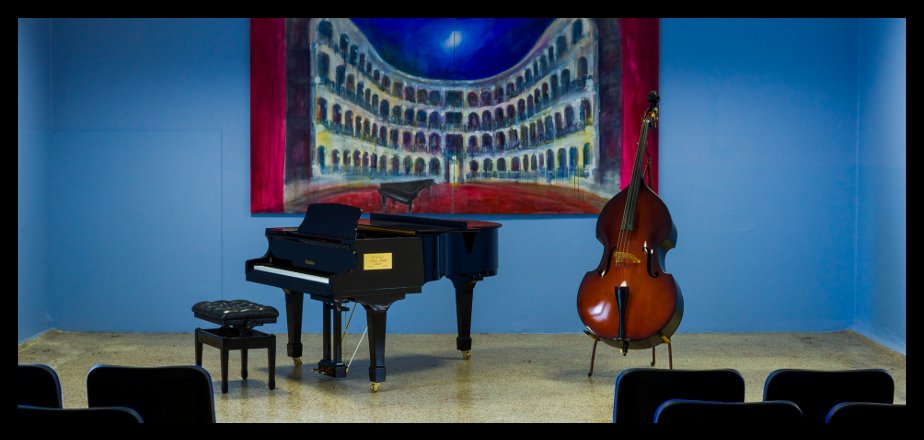 Accademia Musicale