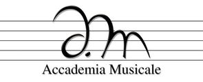 Newsletter dell'Accademia Musicale